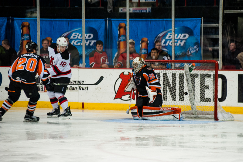 Devils vs. Phantoms (18)