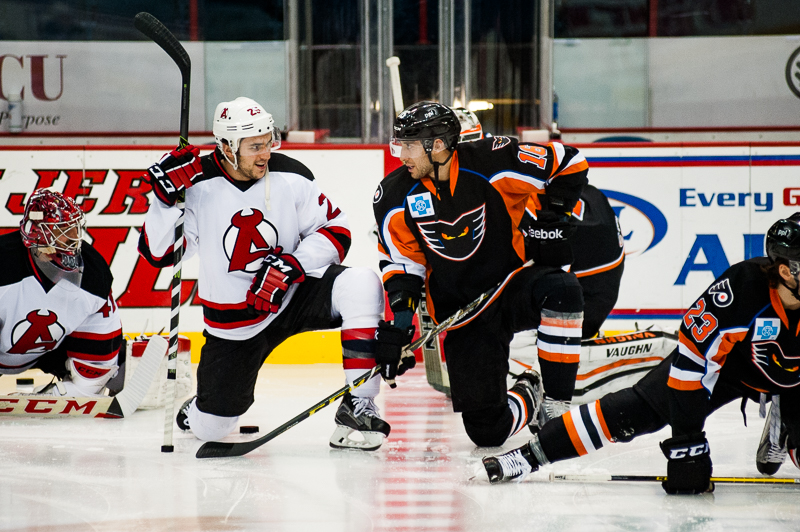 Devils vs. Phantoms (6)