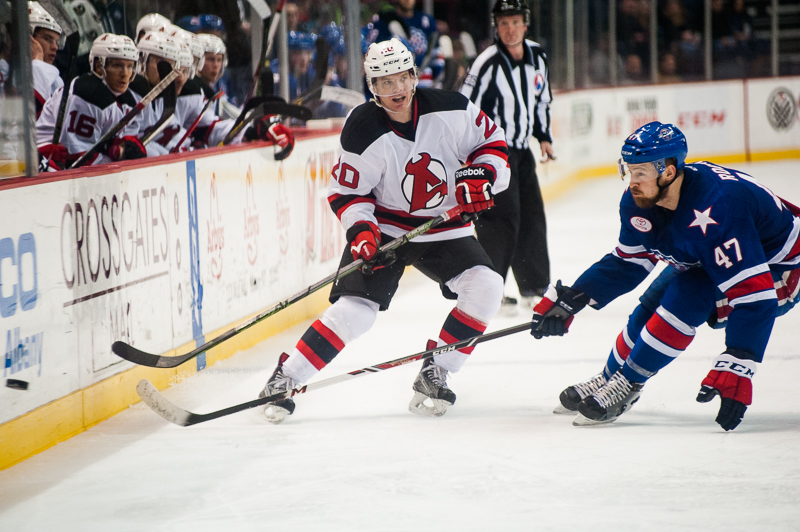Devils vs. Americans (33)