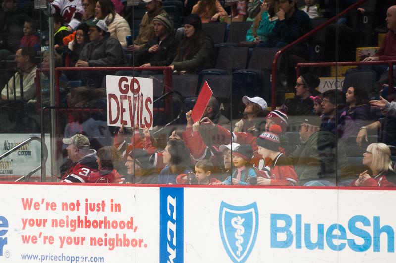 Devils vs. Americans (34)