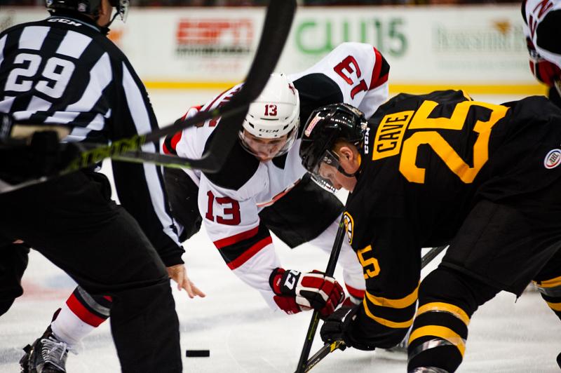 Devils vs. Bruins (11)