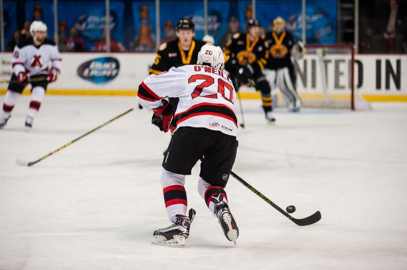 Devils vs. Bruins (12)