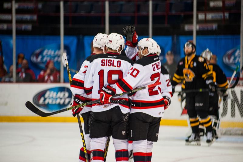Devils vs. Bruins (13)