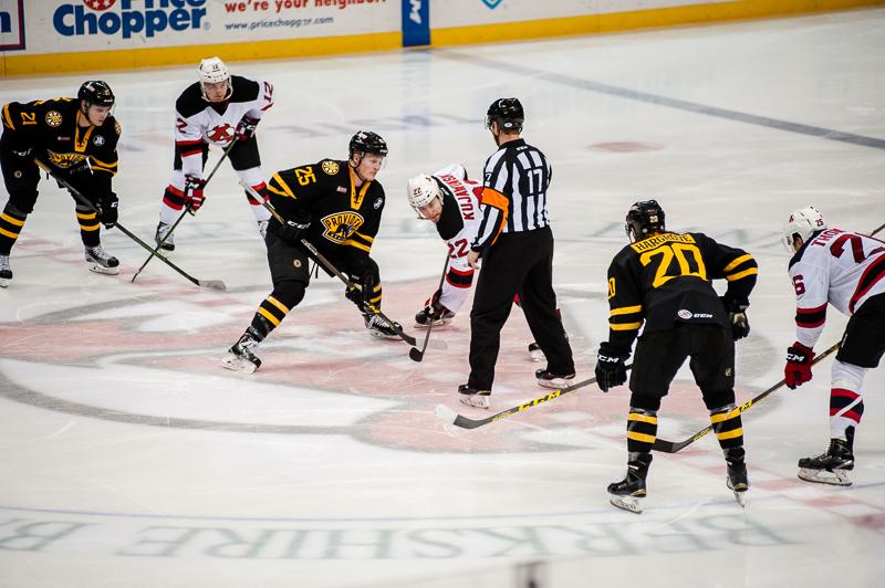 Devils vs. Bruins (15)