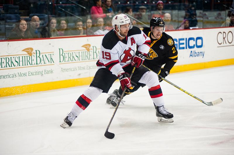 Devils vs. Bruins (4)