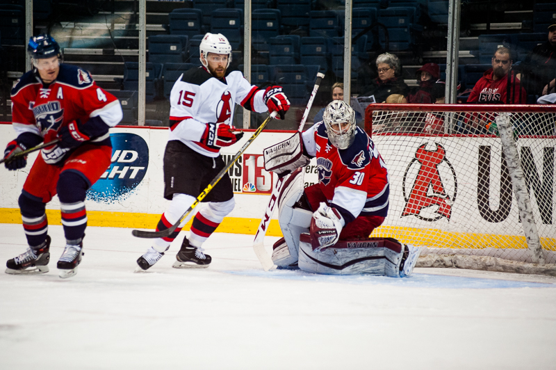 Devils vs Falcons (3)