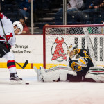 Devils vs. Bruins (10)