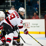Devils vs. Bruins (11)
