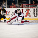 Devils vs. Bruins (13)