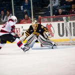 Devils vs. Bruins (14)