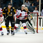 Devils vs. Bruins (4)