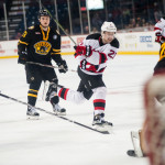 Devils vs. Bruins (5)