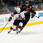 Devils vs. Bruins (6)