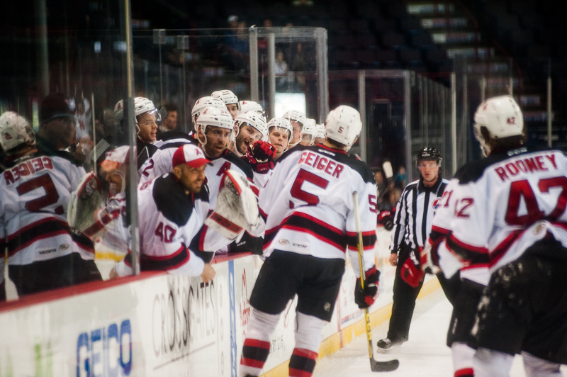Devils vs Binghamton (10)