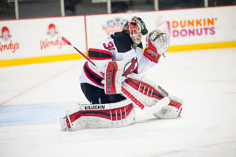 Devils vs Binghamton (11)