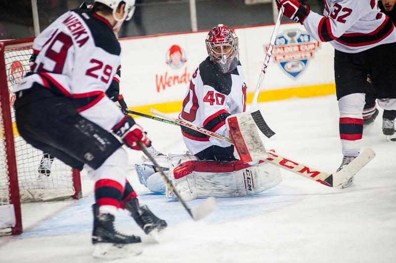 Devils vs Binghamton (13)