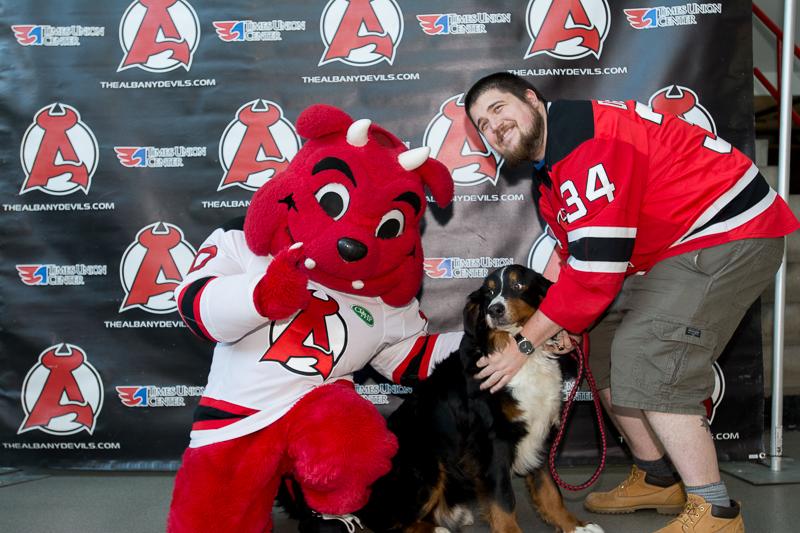 Devils vs Binghamton (17)