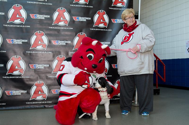 Devils vs Binghamton (19)