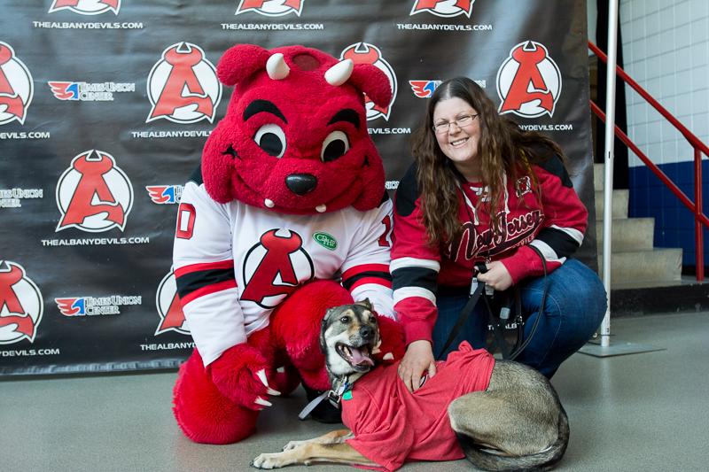 Devils vs Binghamton (20)
