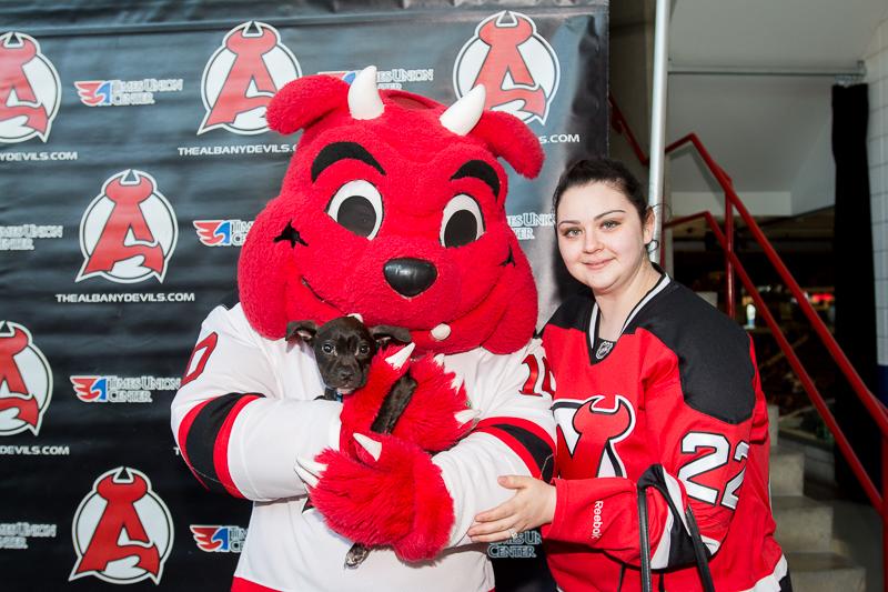 Devils vs Binghamton (22)
