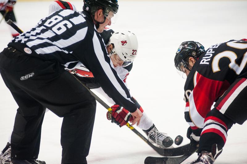 Devils vs Binghamton (7)