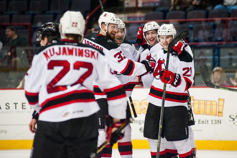 Devils vs Binghamton (9)