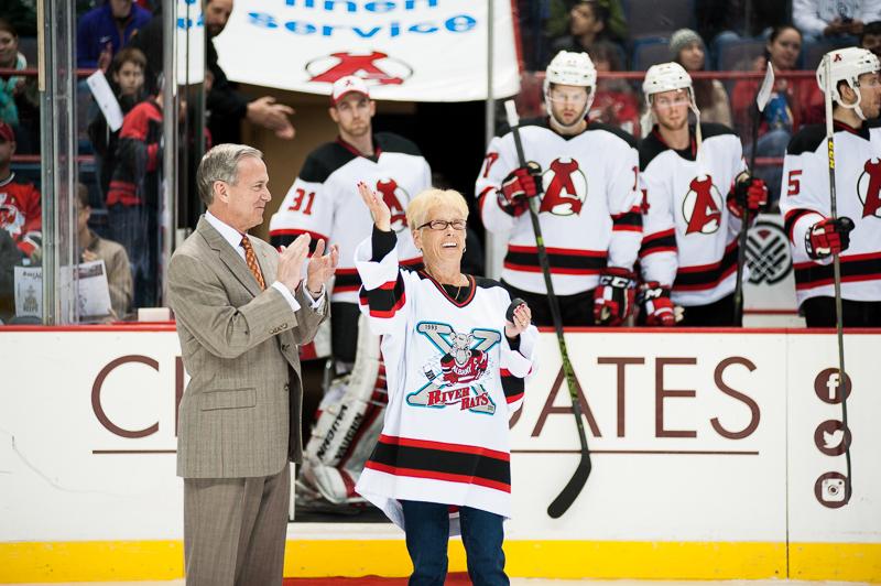 Devils vs Falcons (5)