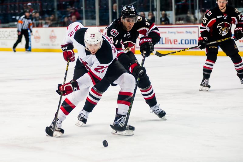 Devils vs Senators (16)