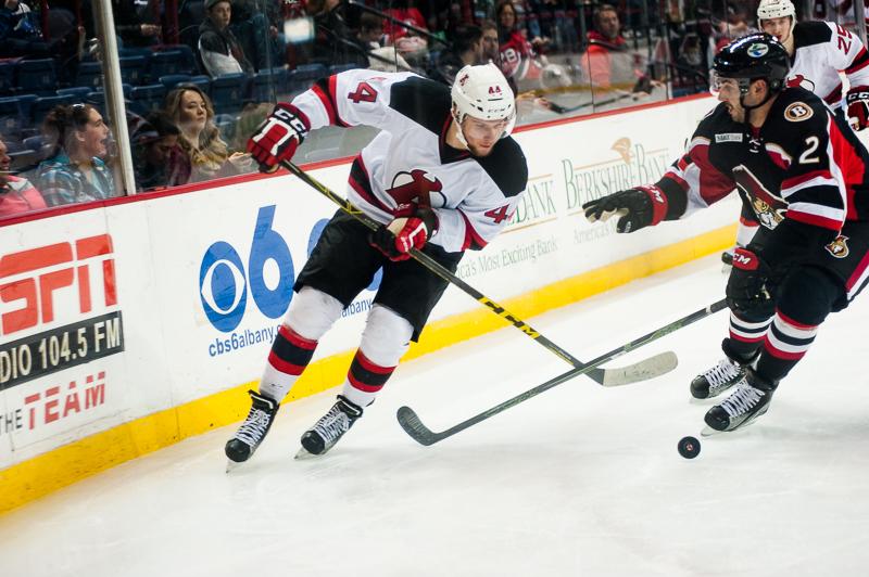 Devils vs Senators (17)