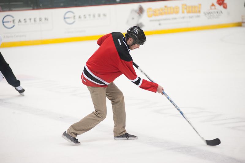 Devils vs Senators (21)
