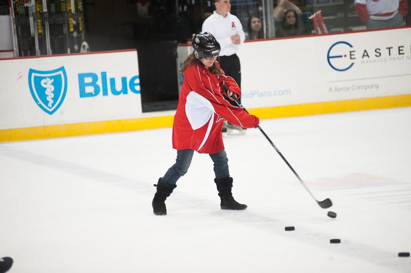 Devils vs Senators (22)