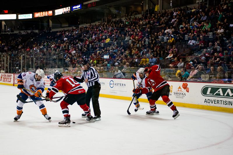 Devils vs Sound Tigers (26)
