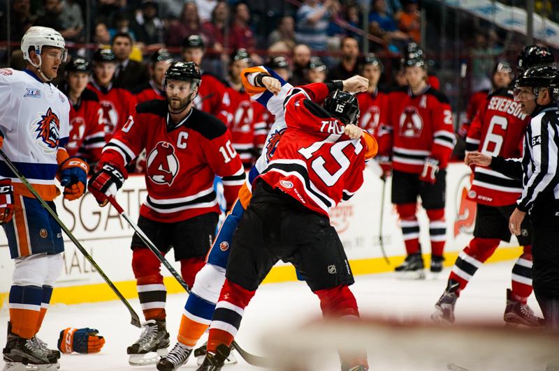 Devils vs Sound Tigers (28)