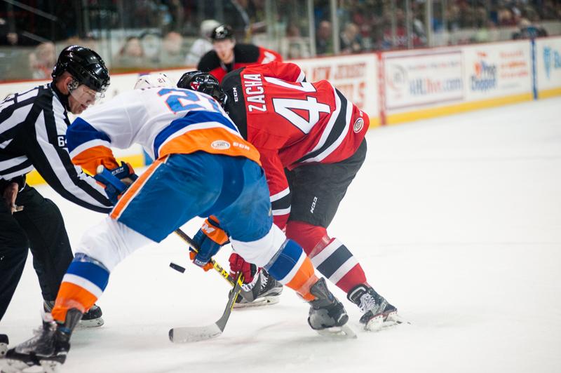 Devils vs Sound Tigers (8)