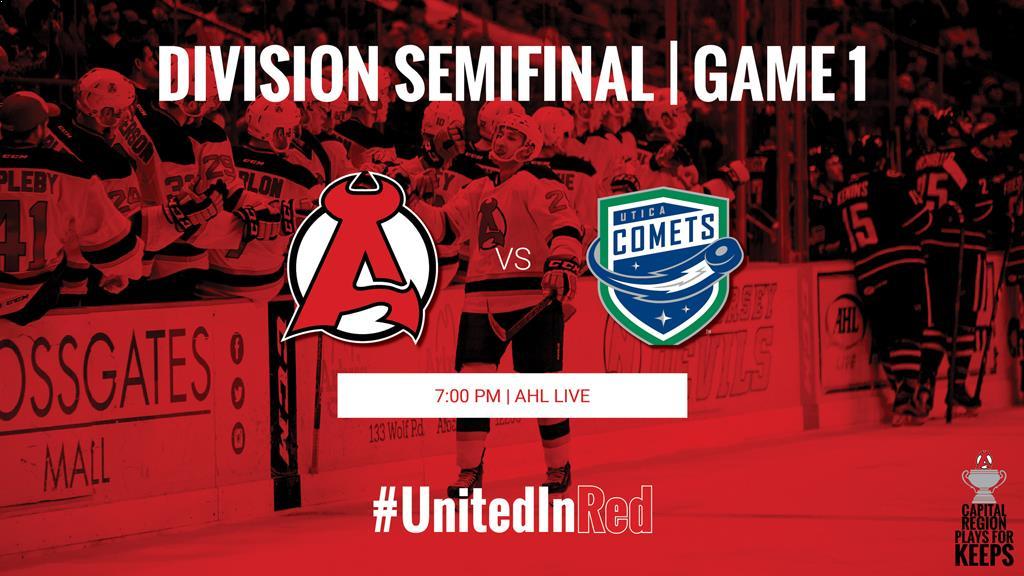 Division-Semifinal---Game-1