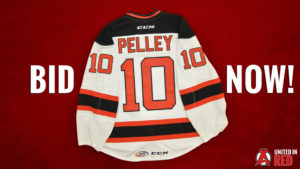 Pelley-Bid-Now
