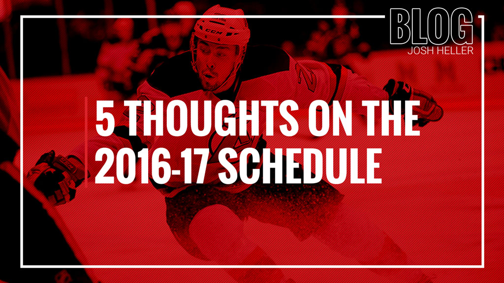 5-Thoughts-on-The-2016-17-S