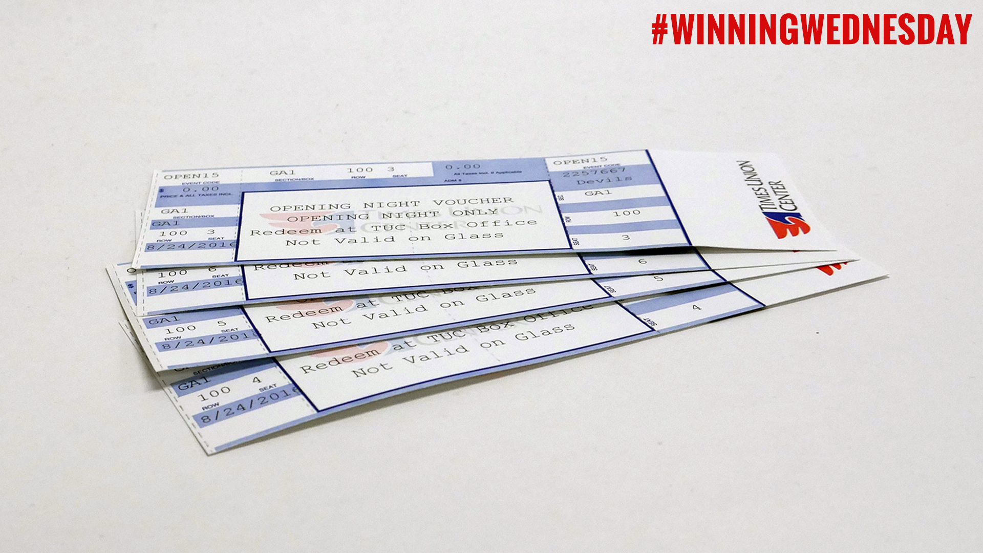 Winningwednesday 4 tickets to the home opener albany for Northeast ski and craft beer showcase