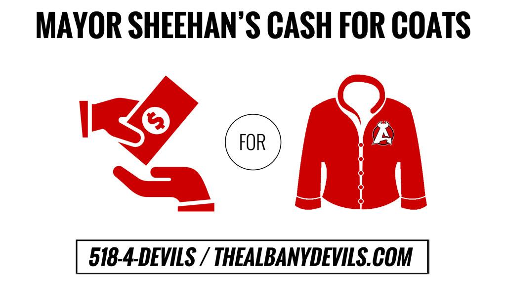 cash-for-coats