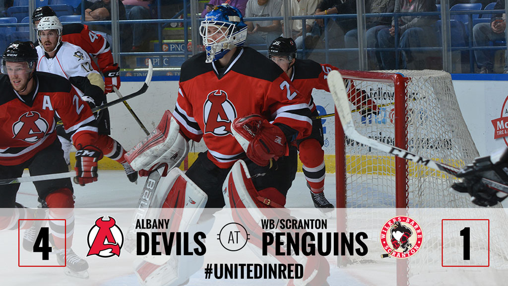 devils-at-wbs-1