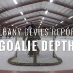goalie-depth