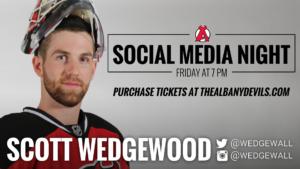 wedgewood-social