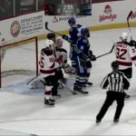 Highlights: Albany 1, Utica 2