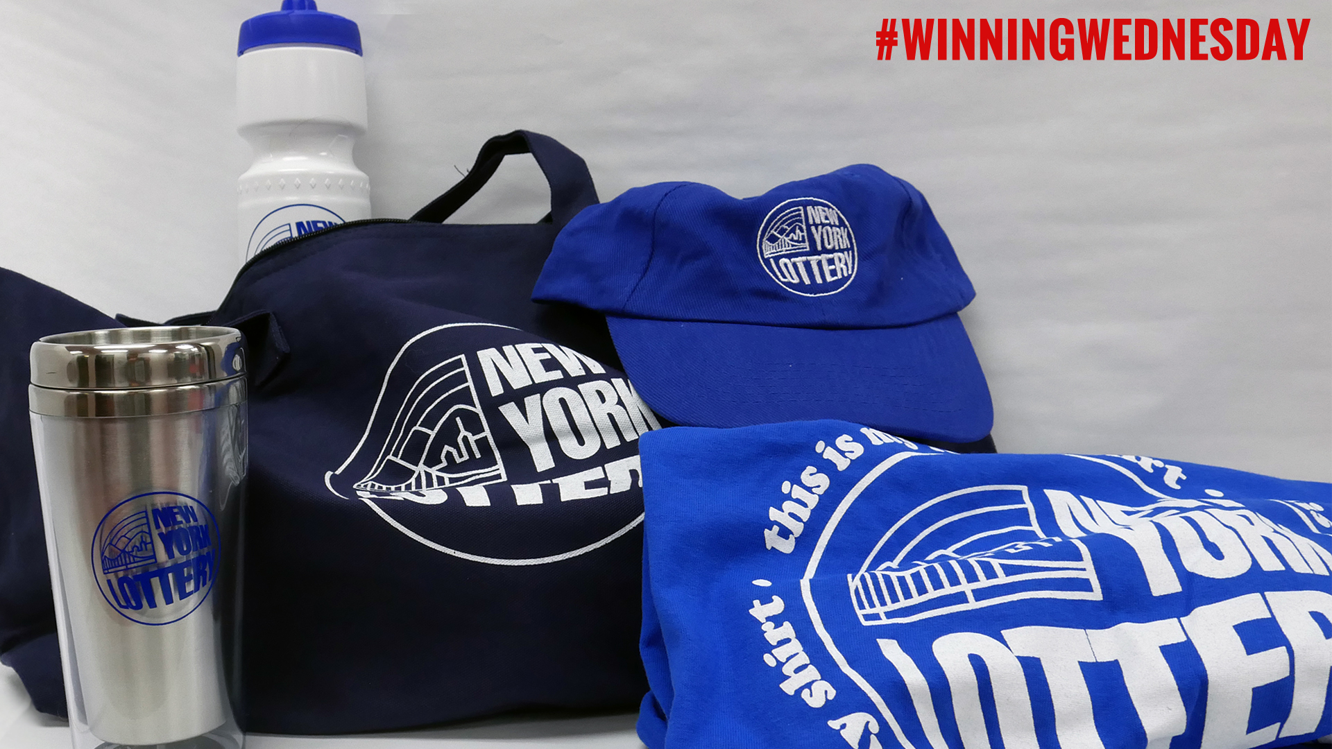 Winningwednesday ny lottery prize pack albany devils for Northeast ski and craft beer showcase