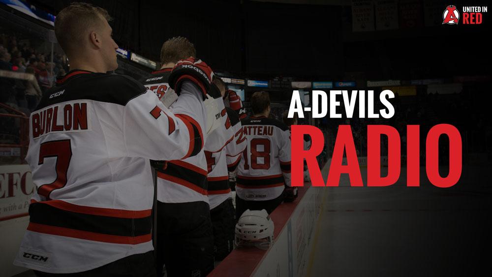 ADevilsRadio