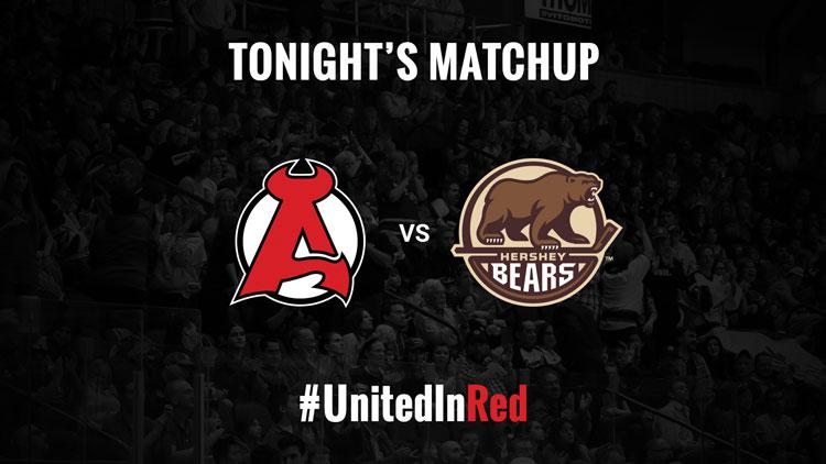 Tonights-Matchup