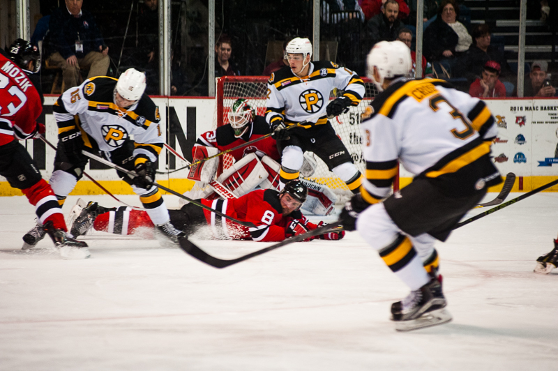 Devils vs Bruins 12262015 (18)