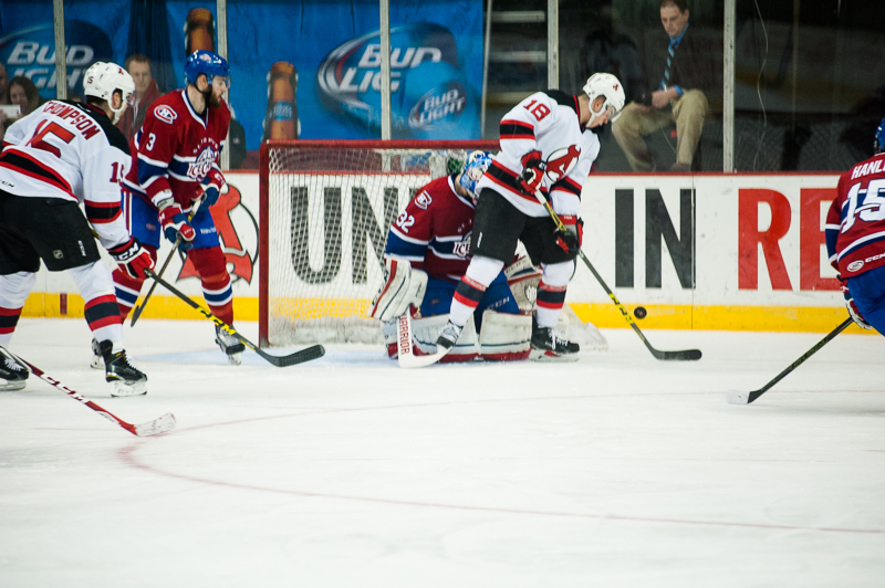 Devils vs IceCaps (17)