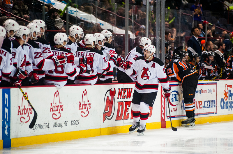 Devils vs. Phantoms (26)