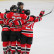 Devils Conquer Bruins In First SO Of The Season
